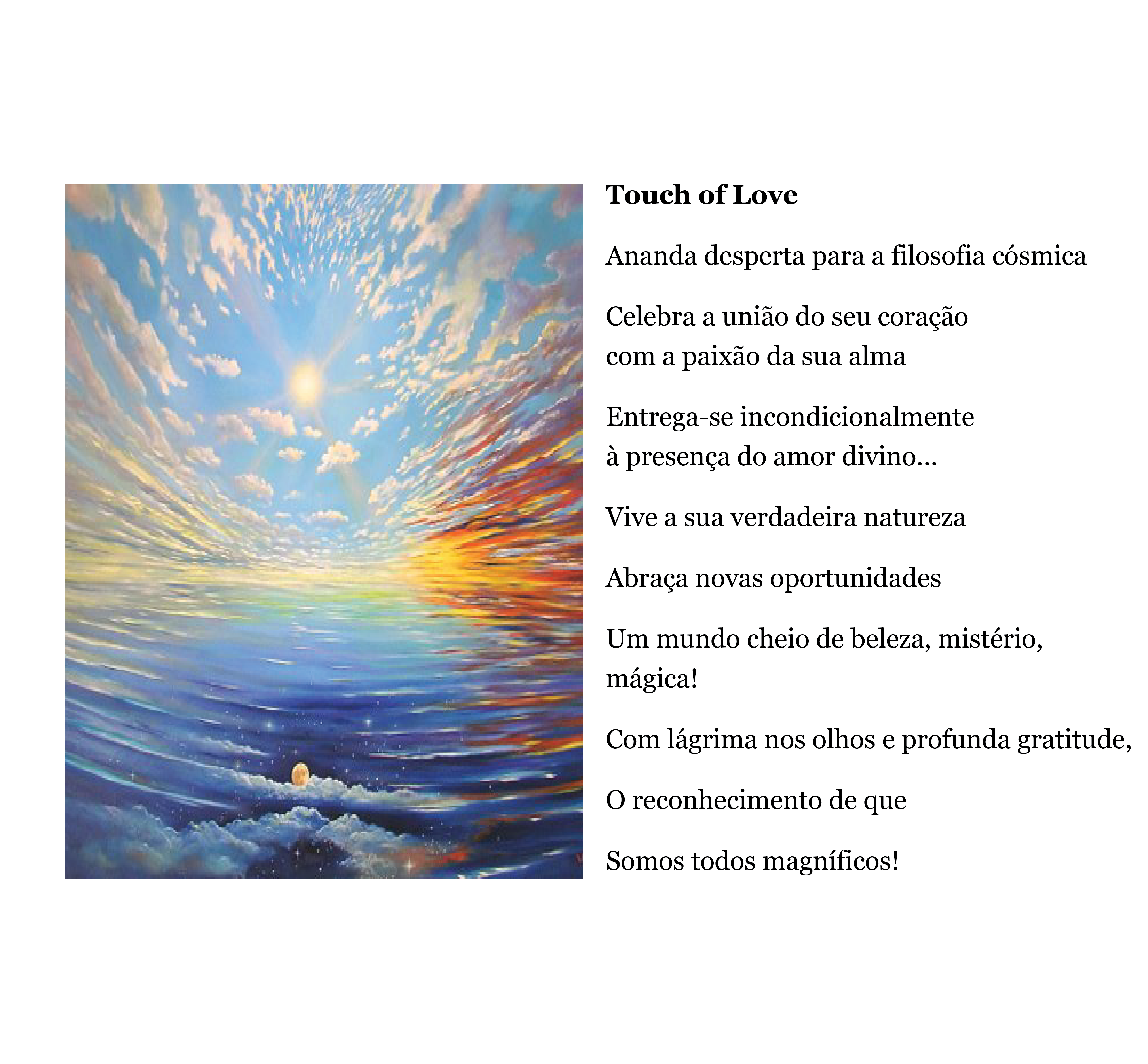 Touch_of_Love-01-01